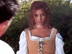 Artemesia (2000) - American...