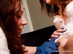 EroticMuscleVideos Little Teen...