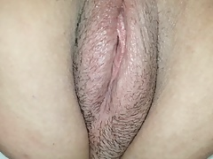 My pussy in great detail from...