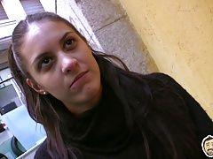 PUTA LOCURA Carolina Abril for...