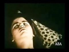 Teenage Anal Eruptions 1970 #1