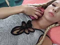 TEEN STEP SISTER CHEATS ON...