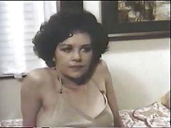 Teenage Runaways 1977 pt 1 2 J9