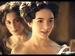 Maddison Jaizani - Versailles...