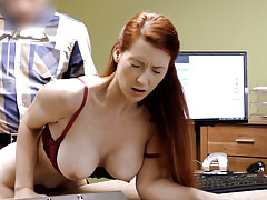LOAN4K. Great boobs for credit...