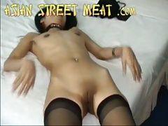 Gothic Thai Emo 3